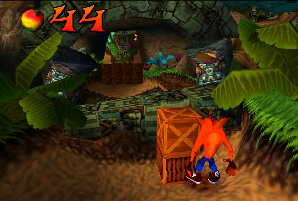 http://www.gameosphere.fr/img_Articles/1007/1-3Crash_Bandicoot1.jpg
